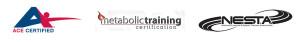 metabolic training certification