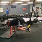 trx_atomic_push_up