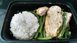 chicken_white_rice_green_beans_small