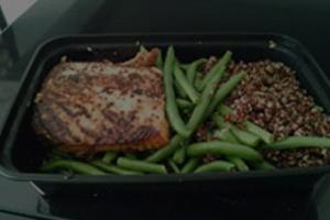 Cincinnati Nutrition