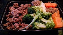 ground_beef_sweet_potato_broccoli_small