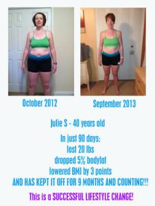 julie_shelton_september_2013_maintenance_newsletter2_smaller