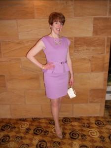julie shelton after photo