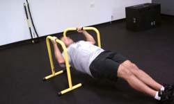 Catalyst 4 Fitness PT