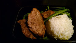 steak_green_beans_white_rice_small