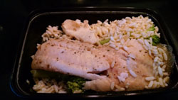 tilapia_brown_rice_broccoli_small