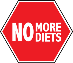 5-mistakes-in-dieting