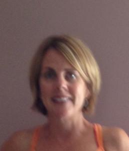 angie maddrill testimonial photo