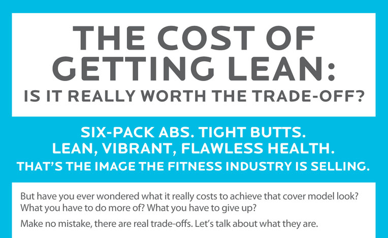 cost_of_getting_lean_1