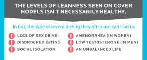 the cost of getting lean infographic part 9