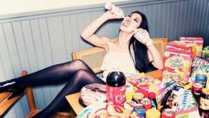 holiday_eating_and_binging