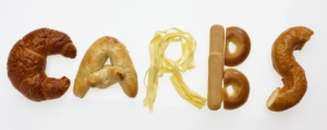 truth about carbs