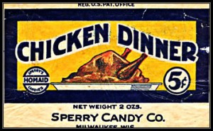 chicken_candy_bar
