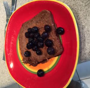 french_toast_chocolate_egg_whites