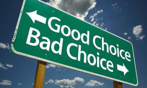 good_choice_bad_choice