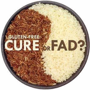 gluten_free_fad
