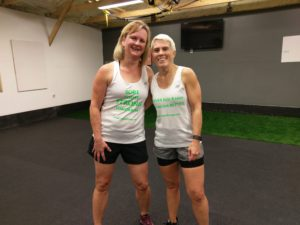 catalyst 4 fitness fan club