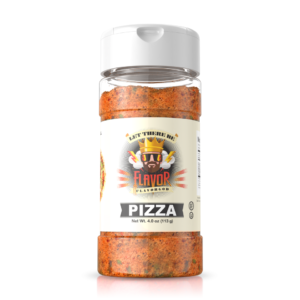flavorgod pizza seasoning