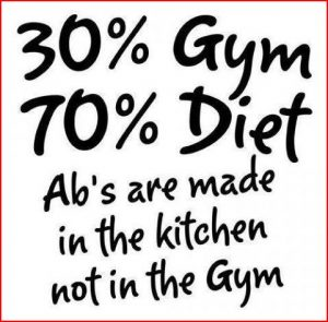abs made in the kitchen