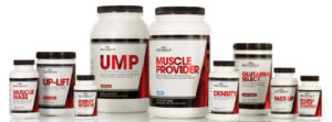 beverly international protein and supplements