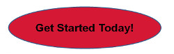 get started today button