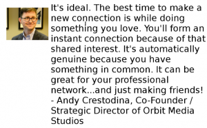 andy crestodina quote