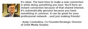 andy crestodina quote