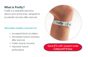 Firefly catalyst 4 fitness dont forget use coupon code catalyst4fitness for 5 off fandeluxe Image collections