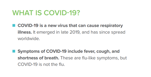 covid-19-information
