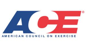 ace certification logo
