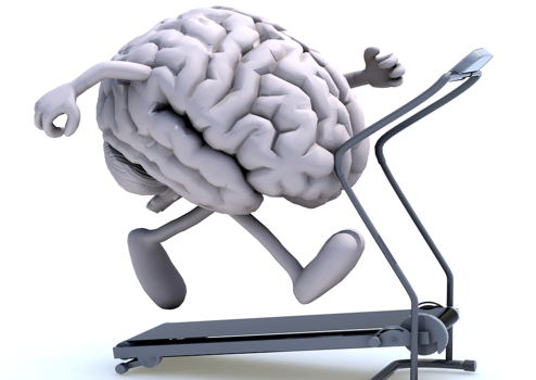 brain-running-on-treadmill