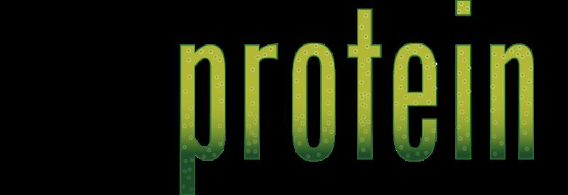 got protein? sign