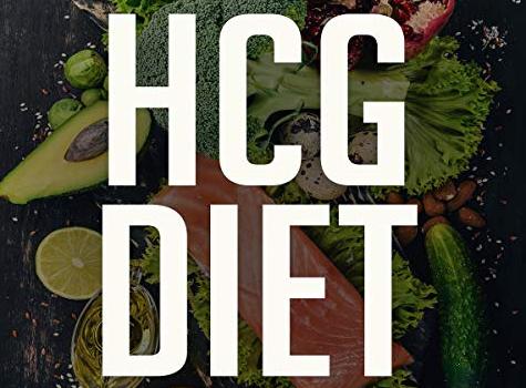 hgc diet